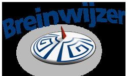 Breinwijzer Logo
