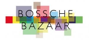 logo-Bossche Bazaar